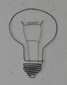 ampoule_fil_de_fer