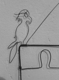 bateau_pirate_perroquet_fil_de_fer