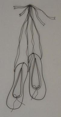 chaussons_danse_fil_de_fer