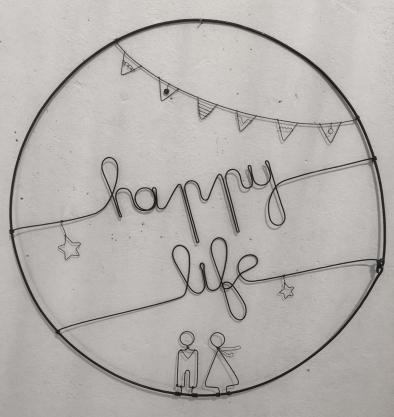 happy_life_fil_de_fer