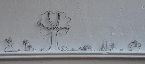jardin2_fil_de_fer