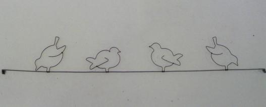 oiseaux_fil_de_fer