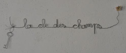 phrase_cle_champs_fil_de_fer