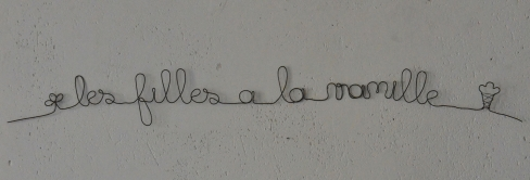phrase_filles_vanille_fil_de_fer
