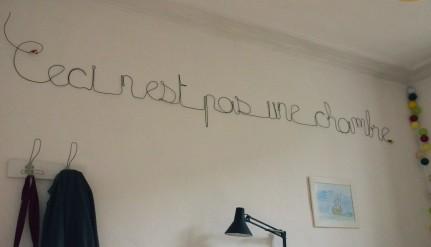 phrase_grande_chambre_fil_de_fer