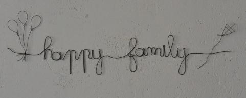 phrase_happy_family_fil_de_fer