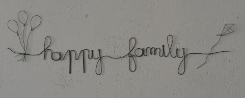 phrase_happy_family_fil_de_fer