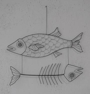poissons_fil_de_fer