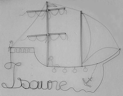 prenom_bateau_pirate_fil_de_fer
