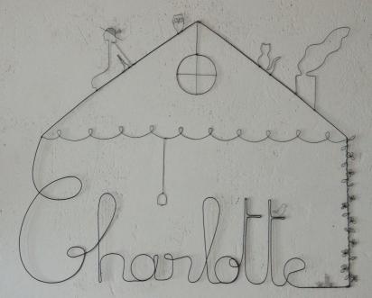 prenom_maison_fil_de_fer