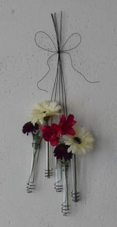 soliflore_bouquet_fil_de_fer